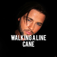 Cane - Walking a Line