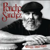 Poncho Sanchez - Raise Your Hand (iTunes Exclusive)