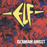 Elf - German Angst