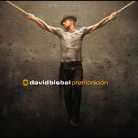 "David Bisbal - Premonicion (International Edition Featuring ""Ave Maria 2007"")"