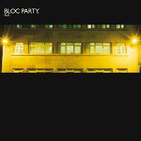 Bloc Party - Flux