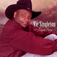Vie Singleton - Tailgate Party