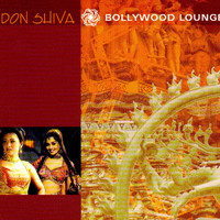 Don Shiva - Bollywood Lounge