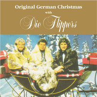 Die Flippers - Original German Christmas With 'Die Flippers'