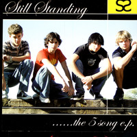 Still Standing - The 5 Song EP