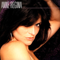 Anne Regina - Best Kept Secret