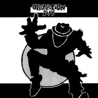 Operation Ivy - Operation Ivy (Explicit)