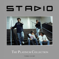 Stadio - The Platinum Collection