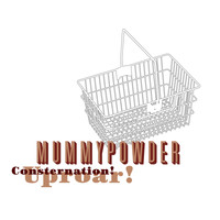 Mummypowder - Consternation! Uproar!