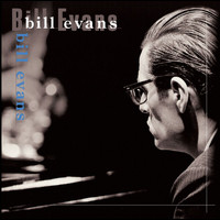 Bill Evans - Jazz Showcase