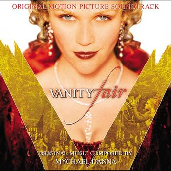 Various Artists - Vanity Fair