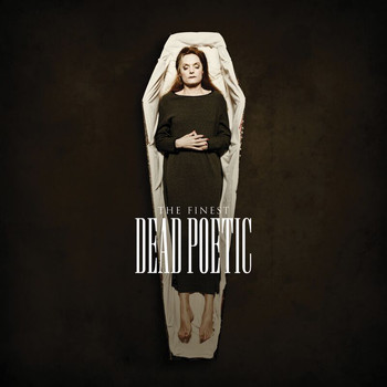 Dead Poetic - The Finest
