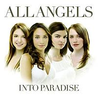 All Angels - Into Paradise