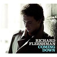 Richard Fleeshman - Coming Down