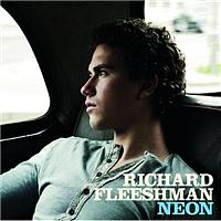 Richard Fleeshman - Neon