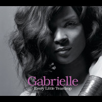 Gabrielle - Every Little Teardrop