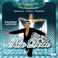 Various Artists - Paso Doble