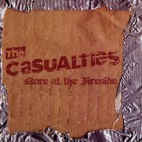The Casualties - More at the Fireside