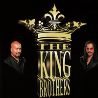 The King Brothers - Mo Heat
