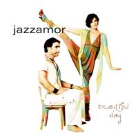 Jazzamor - Beautiful Day