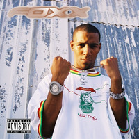 Foxx - Not Myself (Explicit)