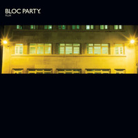 Bloc Party - Flux EP