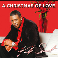 Keith Sweat - A Christmas of Love
