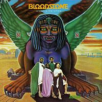 Bloodstone - Riddle Of The Sphinx