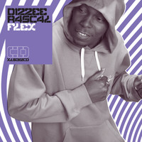Dizzee Rascal - Flex (Dan Carey Radio Mix)