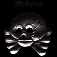 The Melvins - Singles 1-12