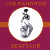 Los Banditos - Beatclub