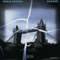 Terje Rypdal - Chaser