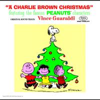 Vince Guaraldi Trio - A Charlie Brown Christmas [Expanded] (International Version)