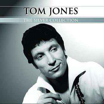 Tom Jones - Silver Collection
