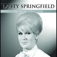 Dusty Springfield - Silver Collection