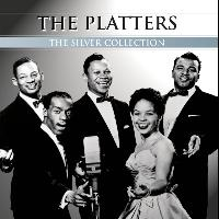 The Platters - Silver Collection