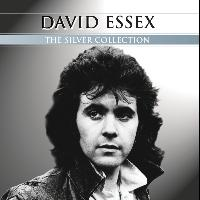 David Essex - Silver Collection