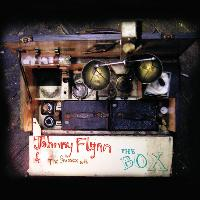Johnny Flynn - The Box (eSingle)