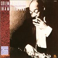 Coleman Hawkins - In A Mellow Tone