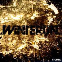 Winterun - Stompa (Explicit)
