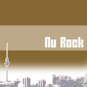 Various Artists - Nu Rock