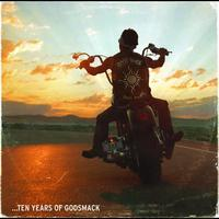 Godsmack - Good Times, Bad Times - Ten Years of Godsmack