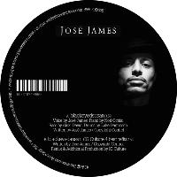 José James - Blackeyedsusan