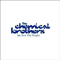 The Chemical Brothers - Battle Scars / The Salmon Dance (Remixes)