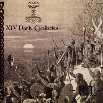 XIV Dark Centuries - Jul