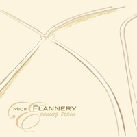 Mick Flannery - Evening Train
