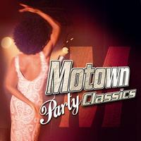 AVID All Stars - Motown Party Classics