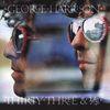 Thirty Three & 1/3  George Harrison