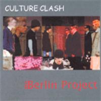 The Berlin Project - Culture Clash
