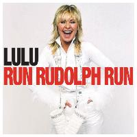 Lulu - Run Rudolph Run (eSingle)
